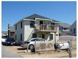 Rentals for rentals at 13 58th Street  Newburyport, Massachusetts 01950 United States