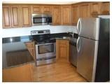 Multi Family for sales at 85 Regent St  Boston, Massachusetts 02119 United States