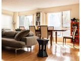Co-op / Condo for sales at 66 Winchester St  Brookline, Massachusetts 02446 United States