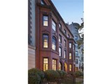 Co-op / Condo for sales at 380 Commonwealth Avenue  Boston, Massachusetts 02215 United States