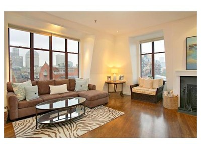 Co-op / Condo for sales at 567 Tremont St  Boston, Massachusetts 02118 United States