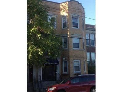 Multi Family for sales at 286 Chestnut St  Chelsea, Massachusetts 02150 United States