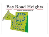Land for sales at 135 Bay Road  Norton, Massachusetts 02766 United States