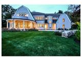 Single Family for sales at 328 Heath St  Brookline, Massachusetts 02467 United States