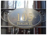 Co-op / Condo for sales at 105 Beacon Street  Boston, Massachusetts 02116 United States
