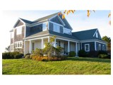 Single Family for sales at 12 Pond Ln  West Tisbury, Massachusetts 02575 United States