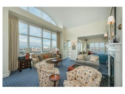 Co-op / Condo for sales at 197 Eighth Street  Boston, Massachusetts 02129 United States