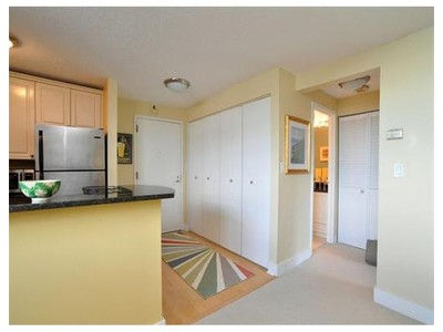 Co-op / Condo for sales at 42 8th St  Boston, Massachusetts 02129 United States