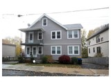 Multi Family for sales at 9-11 Locust Street  Winthrop, Massachusetts 02152 United States