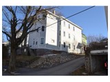 Multi Family for sales at 33 Caro St  Worcester, Massachusetts 01610 United States