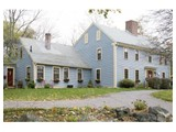 Single Family for sales at 89 Pearl Street  Woburn, Massachusetts 01801 United States