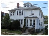 Multi Family for sales at 12-14 Autumn St  Malden, Massachusetts 02148 United States