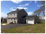 Single Family for sales at 75 Sonoma Road  Quincy, Massachusetts 02171 United States