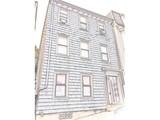 Multi Family for sales at 39 Gates St  Boston, Massachusetts 02127 United States