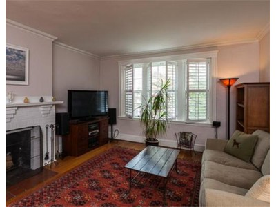 Co-op / Condo for sales at 59 Babcock St  Brookline, Massachusetts 02446 United States