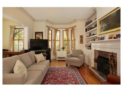 Co-op / Condo for sales at 53 Elm Street  Boston, Massachusetts 02129 United States