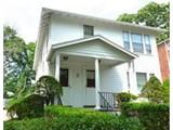 Multi Family for sales at 58 Nottinghill Rd  Boston, Massachusetts 02135 United States