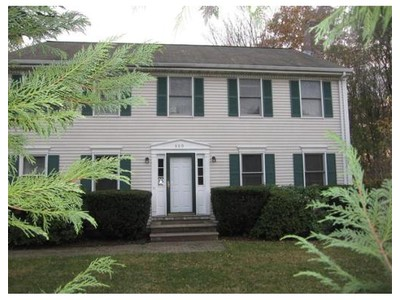 Single Family for sales at 330 Crafts St.  Newton, Massachusetts 02460 United States