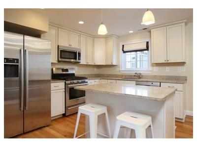 Co-op / Condo for sales at 20 Allston Street  Boston, Massachusetts 02129 United States