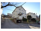 Multi Family for  sales at 37 Caro St  Worcester, Massachusetts 01610 United States