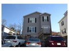 Multi Family for  sales at 7 Clay St  Worcester, Massachusetts 01610 United States