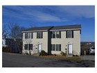 Multi Family for  sales at 12 Clay St  Worcester, Massachusetts 01610 United States