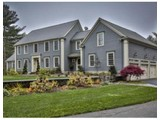 Single Family for sales at 15 Downing Dr  Norton, Massachusetts 02766 United States