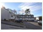 Multi Family for  sales at 10 Boyden St  Worcester, Massachusetts 01610 United States