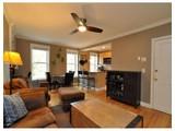 Co-op / Condo for sales at 26 Hanson Street  Boston, Massachusetts 02118 United States