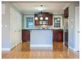 Co-op / Condo for sales at 371 Hanover St  Boston, Massachusetts 02113 United States