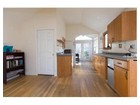 Single Family for  sales at 12 Sargent Street  Cambridge, Massachusetts 02140 United States