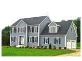 Single Family for sales at Lot 2 Sycamore Lane  Blackstone, Massachusetts 01504 United States