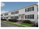 Multi Family for sales at 5-19 River St  Maynard, Massachusetts 01754 United States