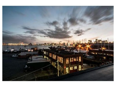 Co-op / Condo for sales at 282 Marginal St  Boston, Massachusetts 02128 United States