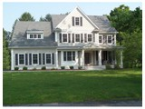 Single Family for sales at 69 Nimrod Drive  Concord, Massachusetts 01742 United States