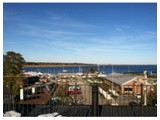 Rentals for rentals at 94 Water  Newburyport, Massachusetts 01950 United States
