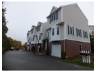 Co-op / Condo for  sales at 13 Edison Park  Quincy, Massachusetts 02169 United States
