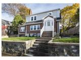 Single Family for sales at 603 Pleasant Street  Milton, Massachusetts 02186 United States