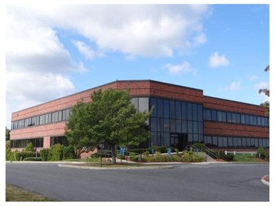 Commercial for sales at 55 Cherry Hill Dr  Beverly, Massachusetts 01915 United States