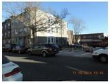 Multi Family for sales at 189 Chestnut Street  Chelsea, Massachusetts 02150 United States