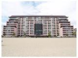 Co-op / Condo for sales at 350 Revere Beach Blvd  Revere, Massachusetts 02151 United States