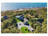 Single Family for sales at 461 Wings Neck Rd  Bourne, Massachusetts 02559 United States