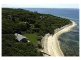 Single Family for sales at 30 Pebble Beach Road  West Tisbury, Massachusetts 02575 United States