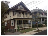 Multi Family for sales at 24-26 Langley Road  Boston, Massachusetts 02135 United States