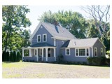 Rentals for rentals at 91 Elm Street  Scituate, Massachusetts 02066 United States