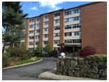 Co-op / Condo for sales at 22 Chestnut Pl  Brookline, Massachusetts 02445 United States