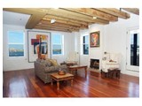 Co-op / Condo for sales at 65 Commercial Wharf  E  Boston, Massachusetts 02110 United States