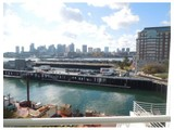 Co-op / Condo for sales at 48 Constellation Wharf, Pier 7,  Boston, Massachusetts 02129 United States