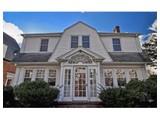 Single Family for sales at 29 Saint Francis St  Medford, Massachusetts 02155 United States