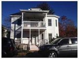 Rentals for rentals at 99 Merrill Ave  Lowell, Massachusetts 01850 United States